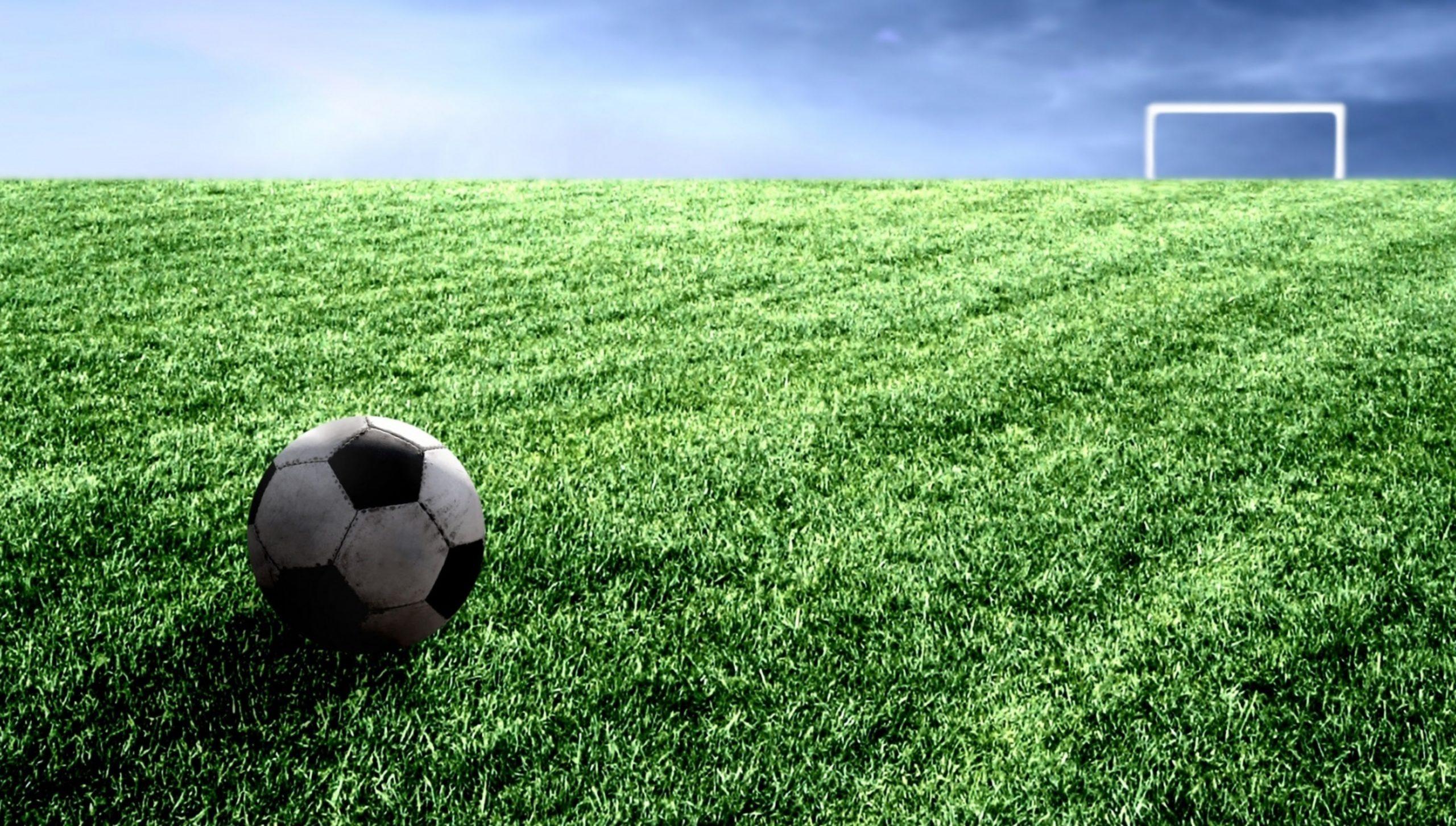 Altus Youth Soccer Club